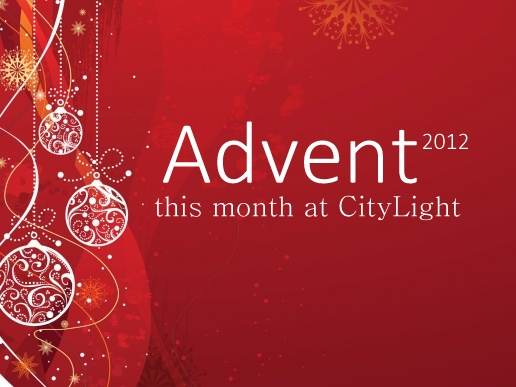 CLICK for Advent program