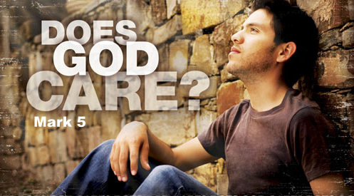 Does_God_Care