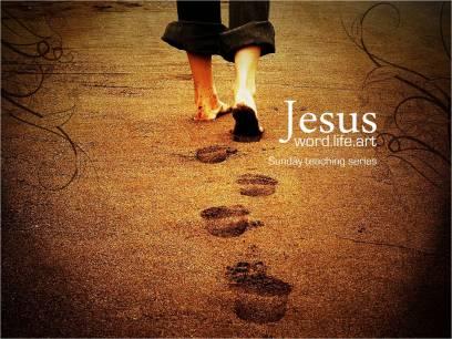 jesus header