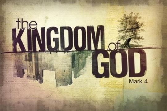 Kingdom-of-God logo