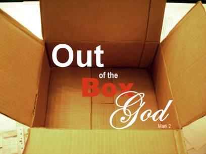 out box logo