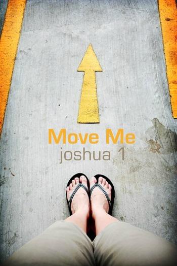 move me logo
