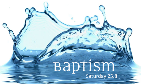 water-baptism 25.8.