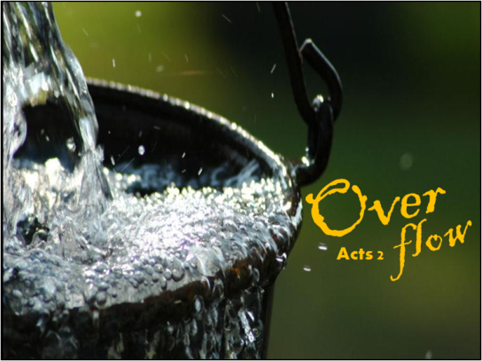 overflow acts 2