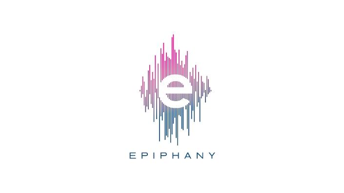 epiphany-logo_m